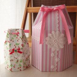 骨壺カバー 手作り かわいい かっこいい おしゃれ仏具 赤ちゃん 子供 胎児の仏具 通販 天使ママ 水子供養